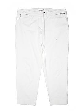 Jones New York Signature Casual Pants Size 12