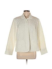 R.Q.T Women Jacket Size L (Petite)