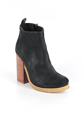 All Saints Ankle Boots Size 37 (EU)