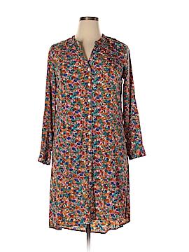 Raga Casual Dress Size XL
