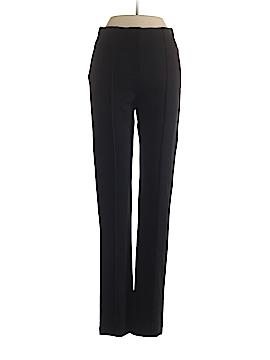 Neiman Marcus Dress Pants Size XS