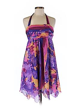 Johnny Martin Casual Dress Size 7