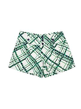 Hei Hei Khaki Shorts Size 4