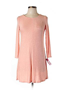 Xhilaration Casual Dress Size 10 - 12