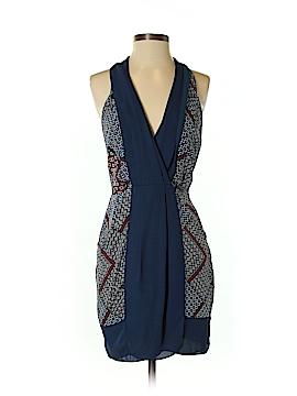 Greylin Casual Dress Size XS