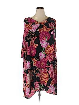 Tahari by ASL Casual Dress Size 16w