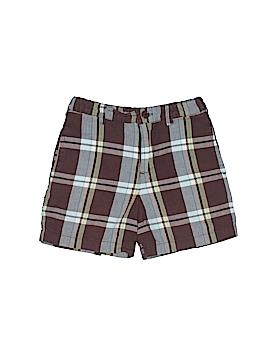 Hartstrings Shorts Size 4T