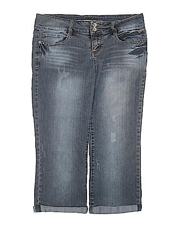 Grane Jeans Size 11