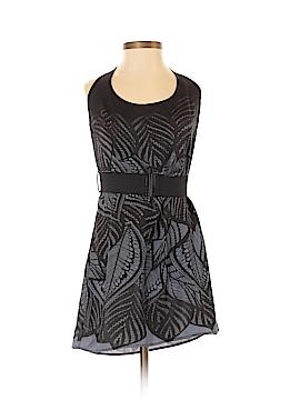 Dynamite Casual Dress Size XS