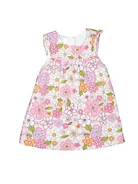 Little Wonders Dress Size 12 mo