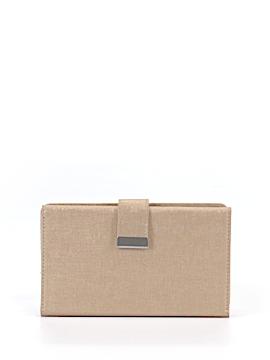 Uniqlo Card Holder  One Size