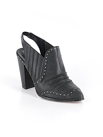 H&M Ankle Boots Size 38 (EU)
