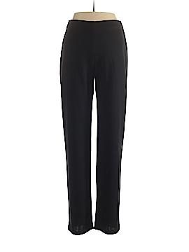 JM Collection Casual Pants Size XS