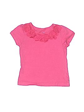 Gumballs Short Sleeve T-Shirt Size 3T