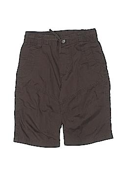 H&M Casual Pants Size 3 - 4