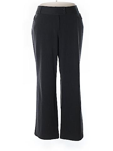 Rafaella Dress Pants Size 20 (Plus)