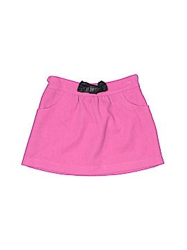 American Girl Skirt Size 7