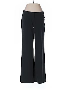 MICHAEL Michael Kors Dress Pants Size 2 (Petite)