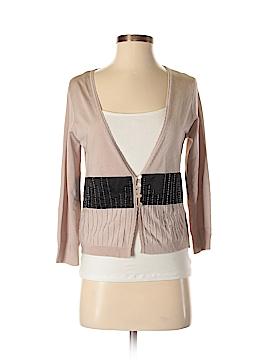 Karen Millen Cardigan Size Med (3)