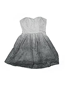 Windsor Cocktail Dress Size 1 - 2