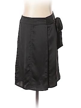 Paul & Joe for Target Silk Skirt Size XS