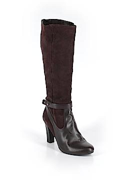 Ann Taylor LOFT Boots Size 7 1/2