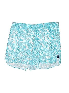 Jete Shorts Size XL
