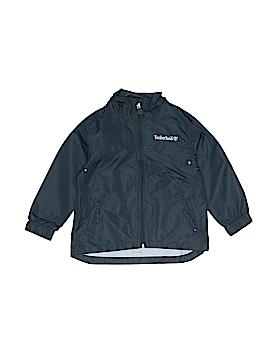 Timberland Jacket Size 3T