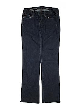 J. Crew Jeans Size 26S