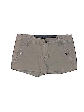 Joe's Jeans Khaki Shorts 26 Waist