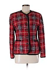 Koret Women Blazer Size 8