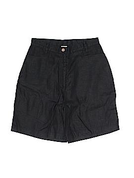 J.jill Shorts Size 4
