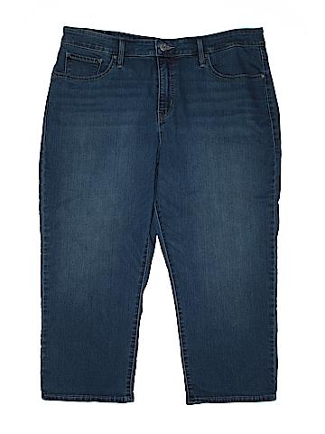 Levi's Jeans Size 18w (Plus)
