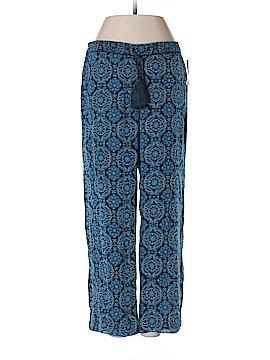 Talitha Silk Pants Size XS