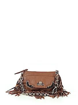 Christian Audigier Shoulder Bag One Size