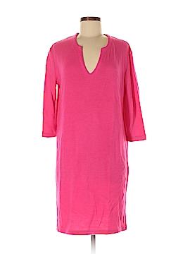 Grace Chuang Casual Dress Size M