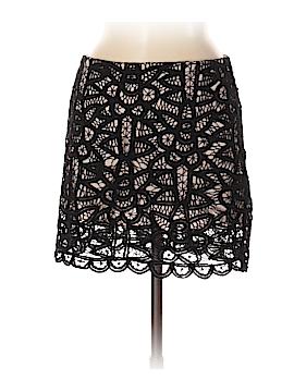BB Dakota Casual Skirt Size 2