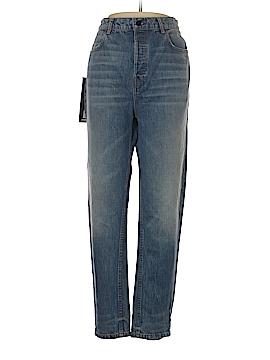 Denim x Alexander Wang Jeans 30 Waist