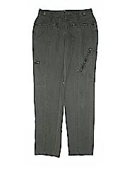Barneys New York CO-OP Women Cargo Pants 25 Waist