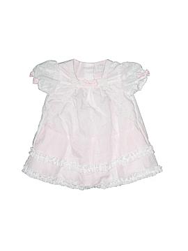 Camilla Dress Size 0-3 mo