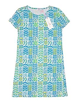 Vineyard Vines Dress Size 10 - 12