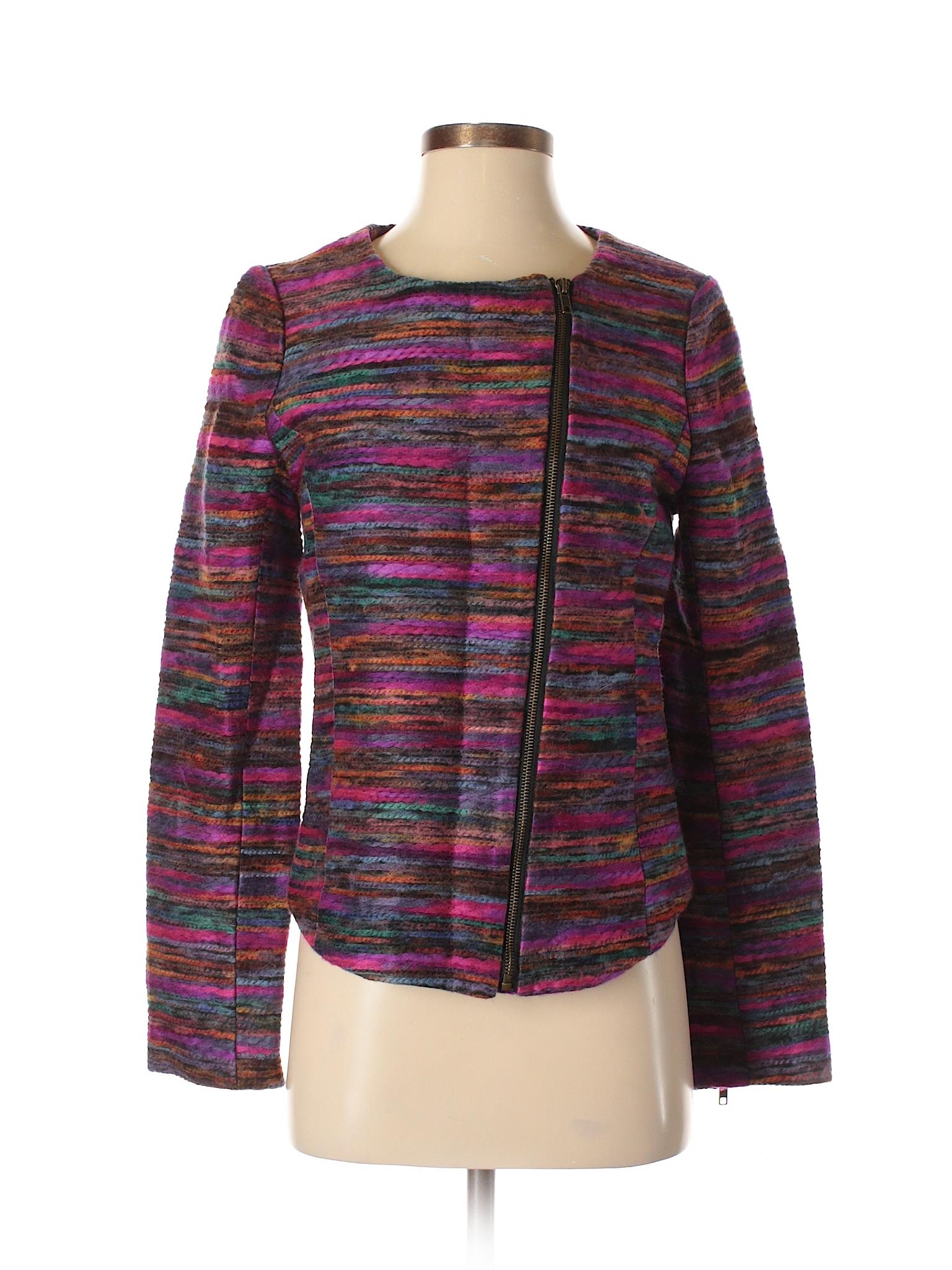 Sabine Sabine Boutique Boutique leisure leisure Jacket Boutique Jacket qOYExx6