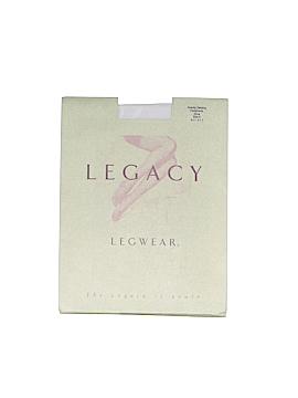 Legacy Tights Size E