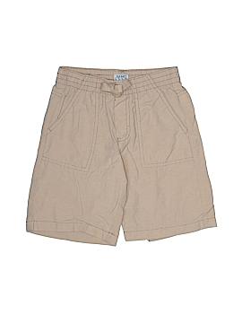 Old Navy Khaki Shorts Size 5T