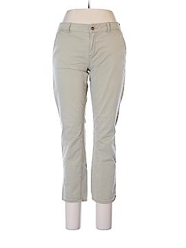 A.n.a. A New Approach Khakis Size 10