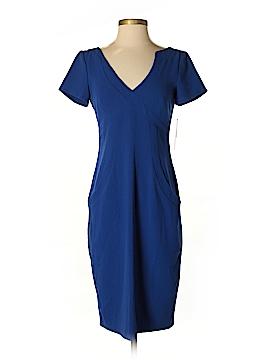 David David Meister Casual Dress Size 4