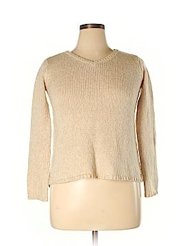 Matilda Jane Pullover Sweater Size 14