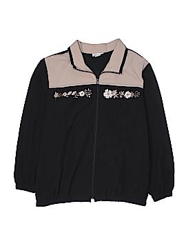 Blair Jacket Size XL