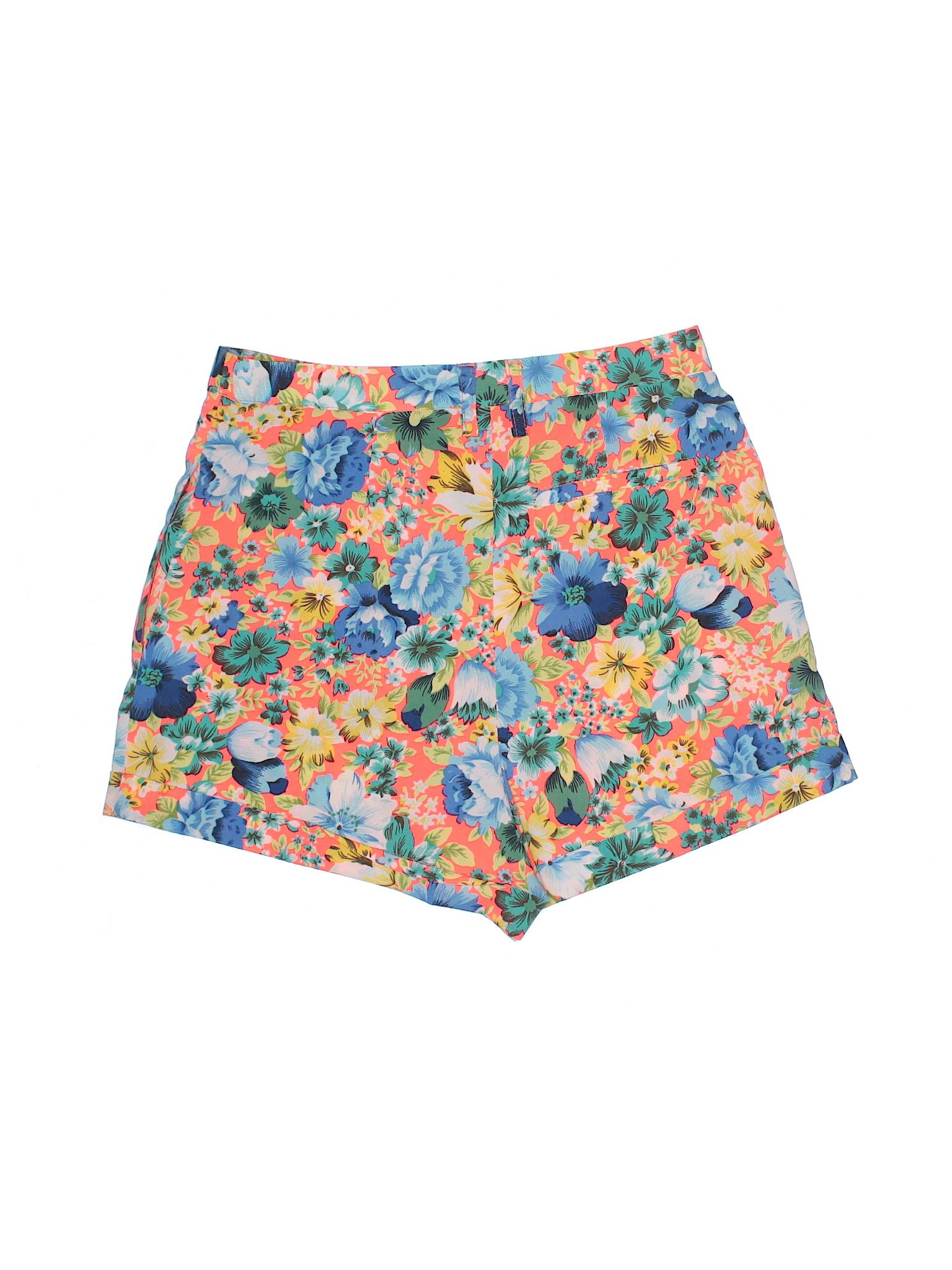 Boutique Boutique Topshop leisure Shorts leisure aqd6a