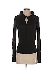 T Tahari Women Cardigan Size XS